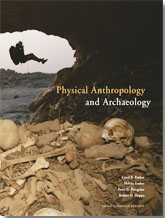 online anthropology courses